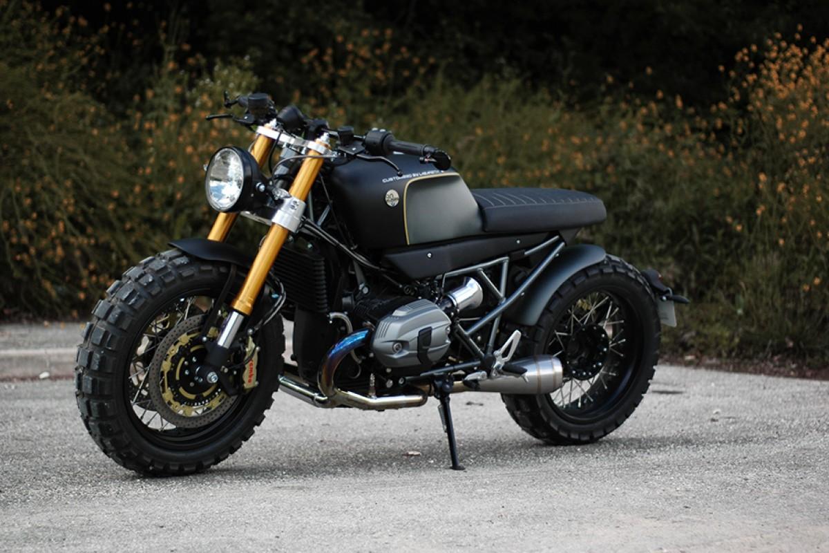 moto lazareth r1200r scrambler paradise moto concessionnaire mv agusta triumph et mbk paris. Black Bedroom Furniture Sets. Home Design Ideas