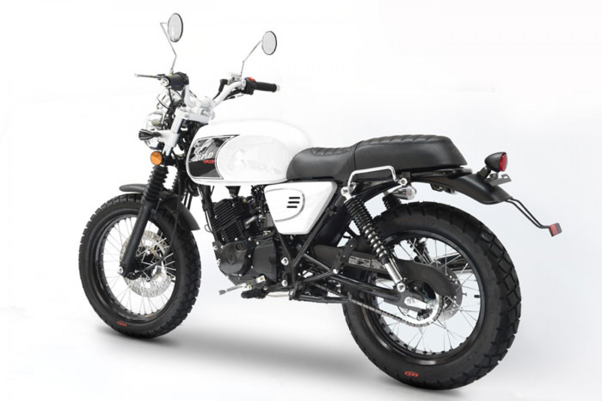 Moto Orcal Sirio Paradise Moto Concessionnaire Mv Agusta