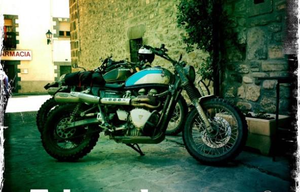 Moto Jvb Moto Brit Bob Paradise Moto Concessionnaire Mv Agusta